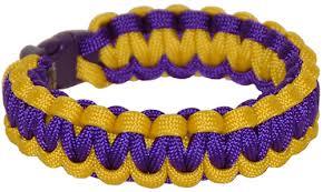 purple&yellow